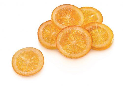 Cómo hacer naranja confitada: trucos y consejos